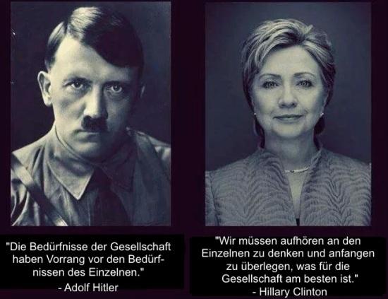 Obama.Hillary-Adolf