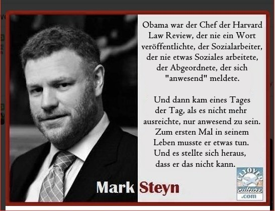 Obama.MarkSteyn_he-can't