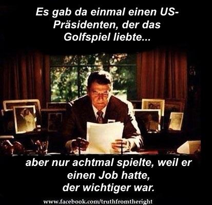 Obama_golf-politiker