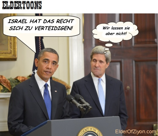 Obama+Kerry+IsraelsRecht