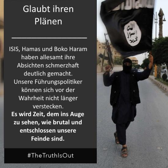 Glaubt-ihnen.ISIS-Hamas-Boko