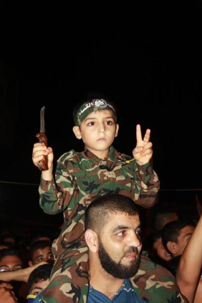 Hamas-Gaza_2015-10-16_1