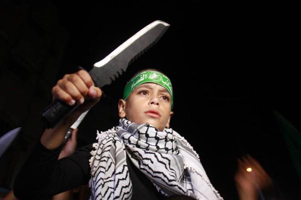 Hamas-Gaza_2015-10-16_2