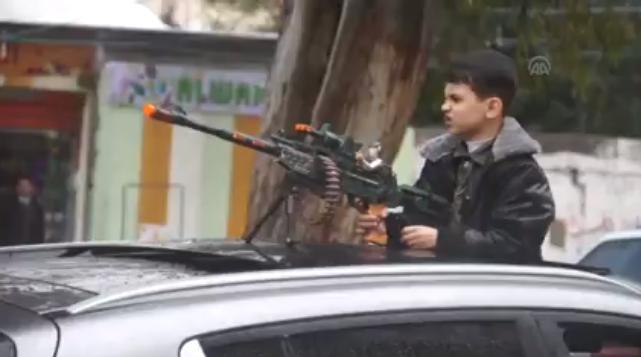 Hamas-Kinder-EoZ_par1