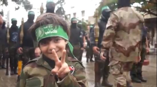 Hamas-Kinder-EoZ_par2