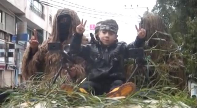 Hamas-Kinder-EoZ_par3