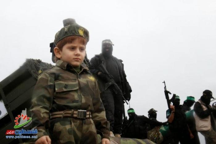 Hamas-Kinder-EoZ_par4