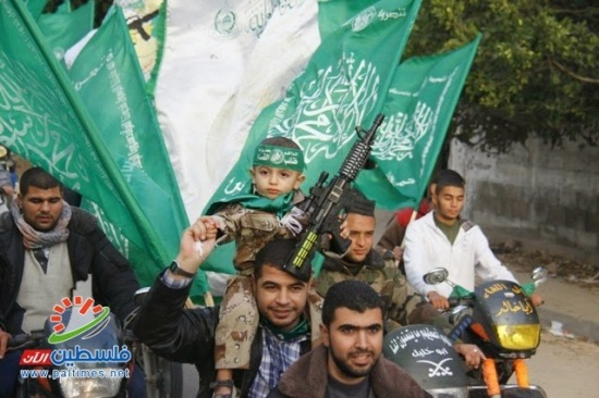 Hamas-Kinder-EoZ_par5