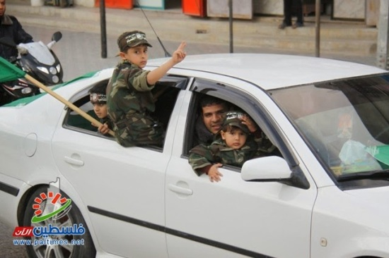 Hamas-Kinder-EoZ_par8