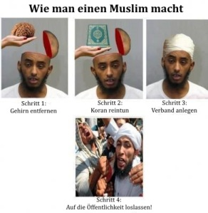 how-to-make-a-Muslim