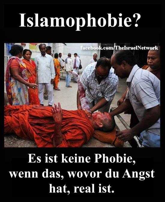 Islamophibe-wenn-real