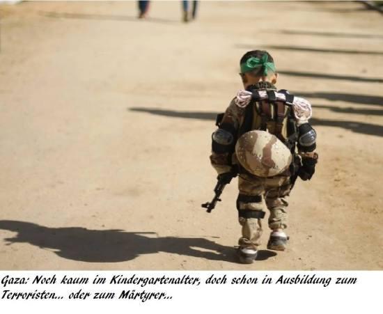 Kinder-von-Gaza150201