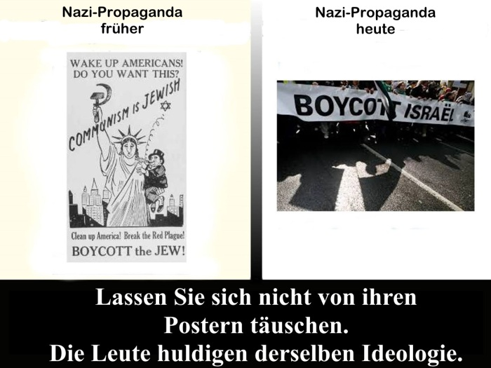 Nazi-Propaganda02
