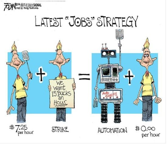 Obama.job-strategy