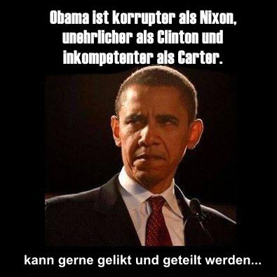 Obama.korrupt-unehrlich-inkompetent