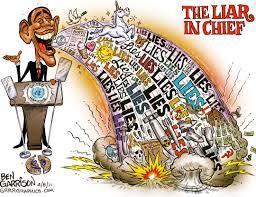 Obama.Lies