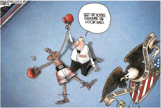 Obama-Media-lookbad