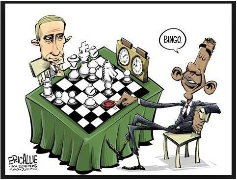Obama.Putin-Bingo