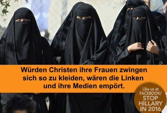 2mass-islam