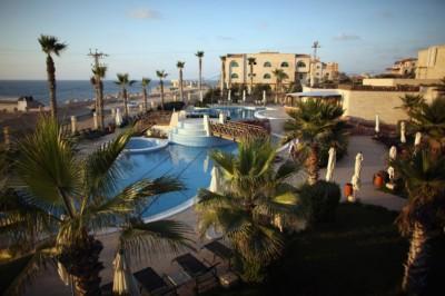Arcmed_Al_Mashtal_Hotel