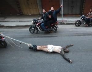 Hamas_murder