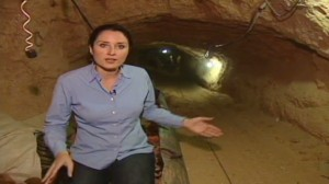 Hamas_tunnel1