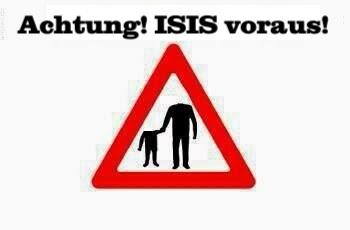 IS-Verkehrsschild1