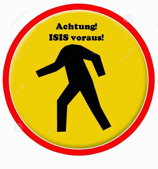 IS-Verkehrsschild2