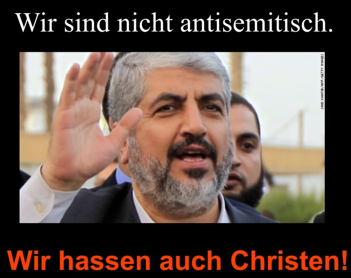 Meschaal_nicht-antisemitisch
