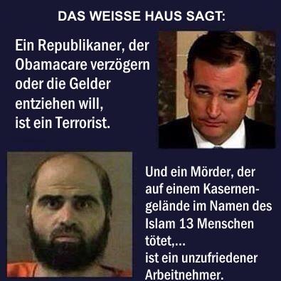 Obama.defining-terrorists