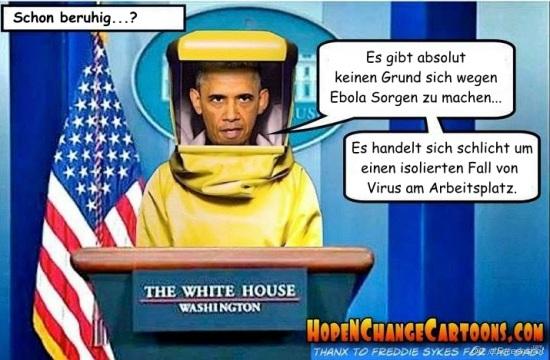 Obama.Ebola-Gefahr