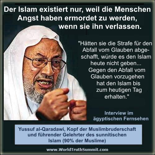 Qaradawi_Islam-existiert-durch-Mord