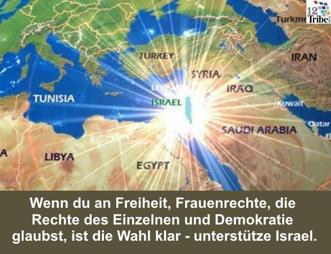 die-wahl-ist-klar_Israel