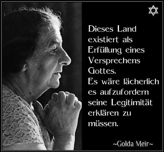 Golda_Israel_legitim