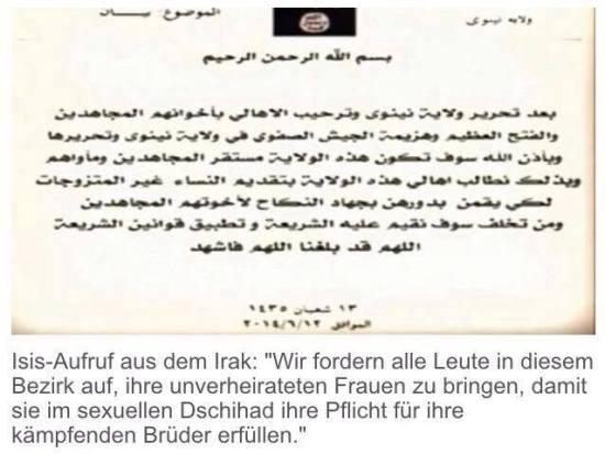 ISIS-sex-Pflicht