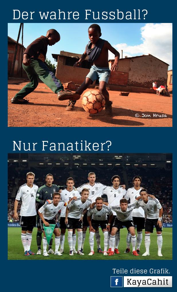 nur-fanatiker