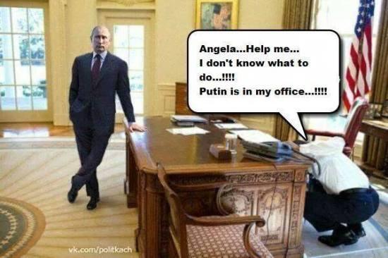 Obama-angst-Putin