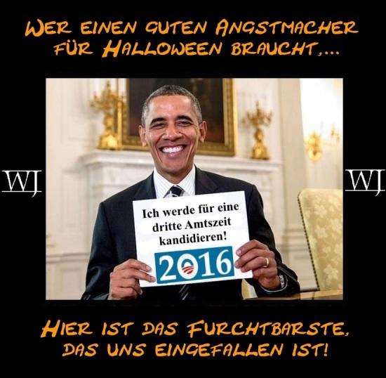 Obama.halloween-scare