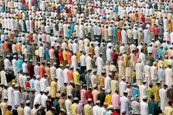 Parade-Allahbeter3