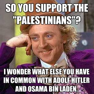 so-you-support-the-palestinians