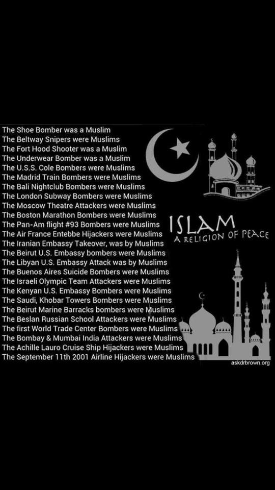 the-x-was-muslim.Islam-religion-of-peace