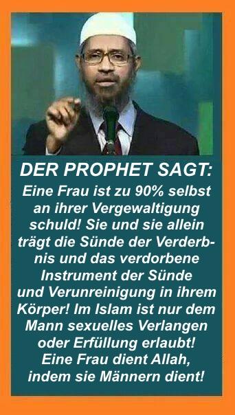 Frau-im-Islam
