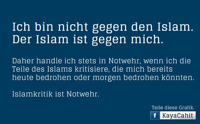 Islam-ist-gegen-mich
