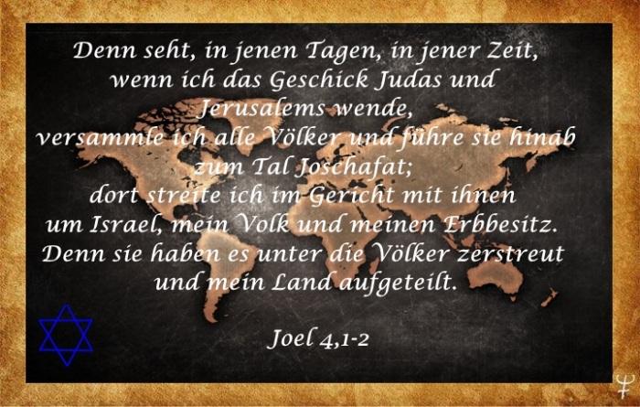 joel4,1-2