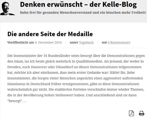 KKelle-Antiisalamistendemos-Parteien