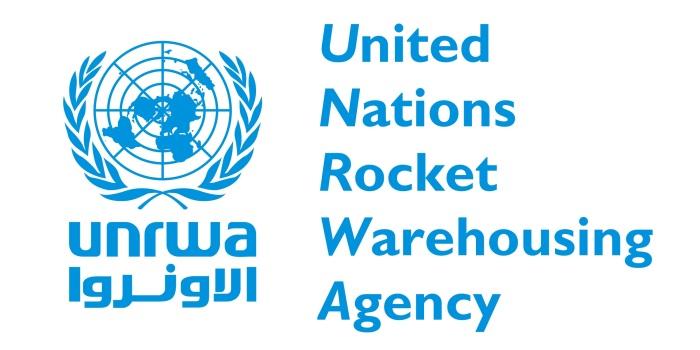 UN-Rocket-Warehousing-Agency-Logo