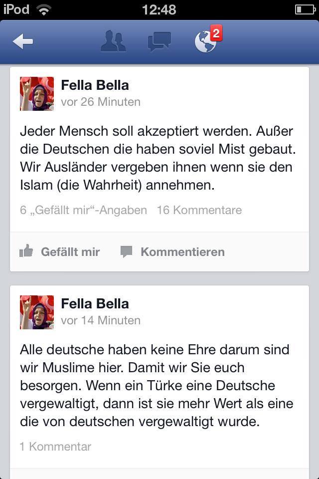 150115 FellaBella_gegen_Deutsche