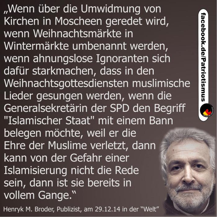 Broder+Islamisierungsleugnung