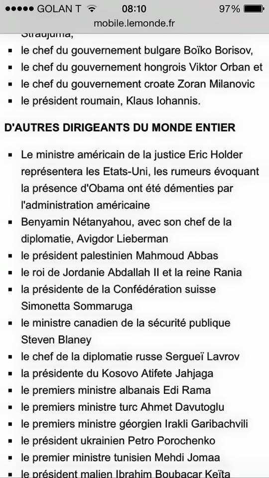 Frankreich_Gaesteliste150111
