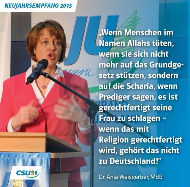gehört-nicht-zu-deutschland